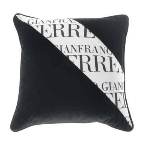 GF FERRE Strip Cushion