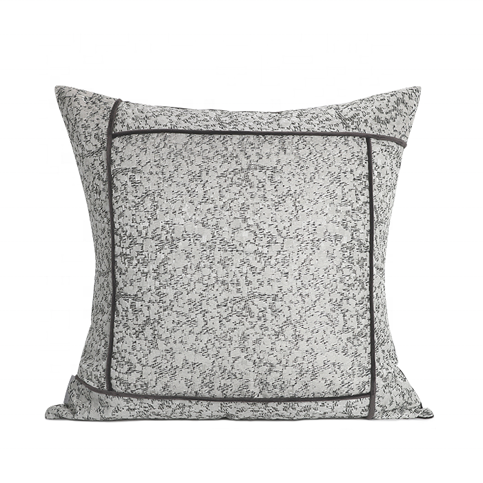 DE Toulon Cushion