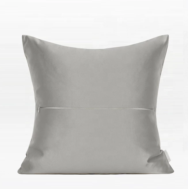 DE Dorchester Cushion