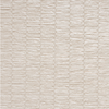Seul Wallcovering - SEU001