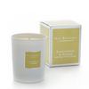 MB Lemongrass & Ginger Candle