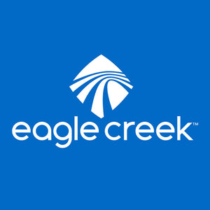 logo-Eagle_Creek.jpg