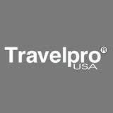 Travelpro Logo