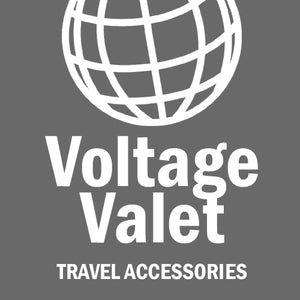 logo-Voltage_Valet.jpg