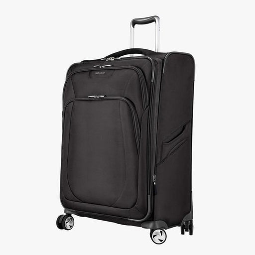 "Ricardo Seahaven 25"" Medium Check-In"