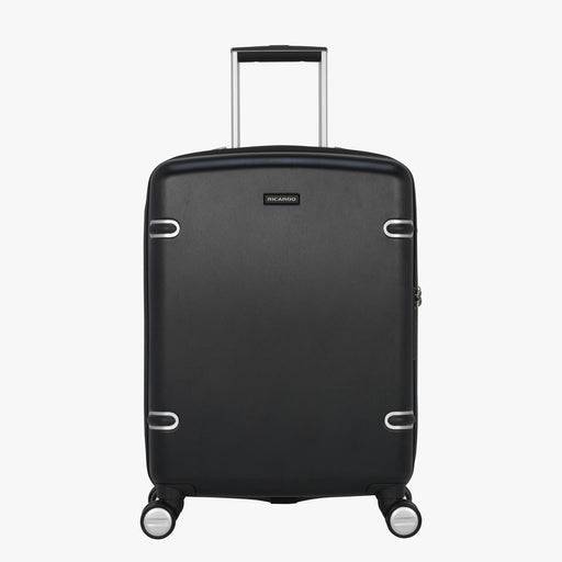 "Ricardo Arris 20"" Carry-On Spinner"