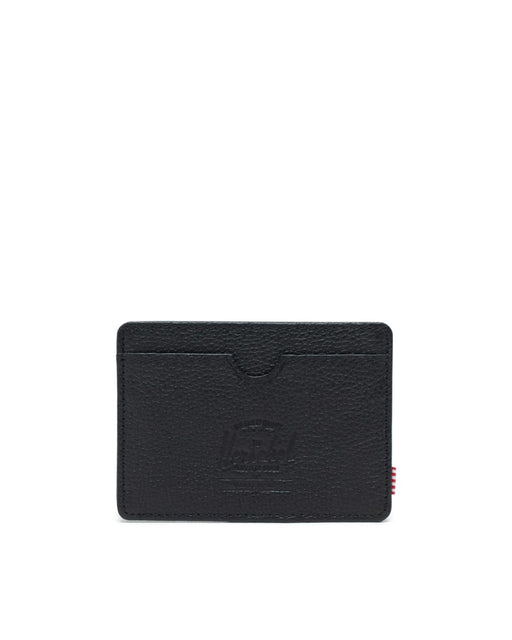 Herschel Charlie Wallet - Leather