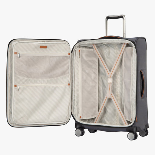 "Ricardo Montecito 25"" Softside Medium Check-In"