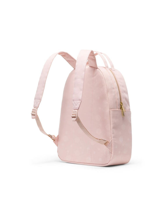 Herschel Nova Backpack Mid-Volume