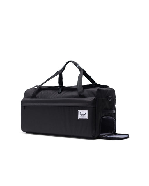 Herschel Outfitter Luggage 70L