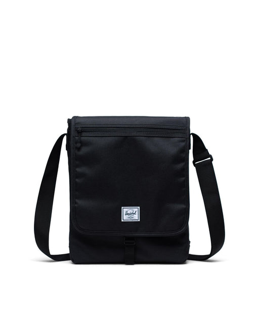 Herschel Lane Messenger