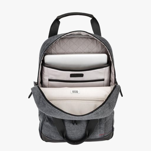 Ricardo Malibu Bay 2.0 Convertible Tech Backpack