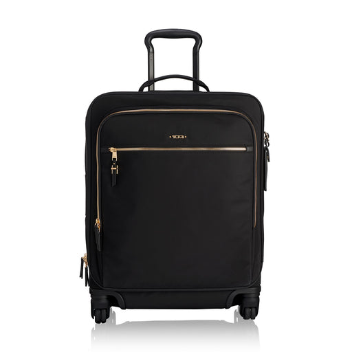 Tumi Voyageur Tres Leger Continental Carry-On