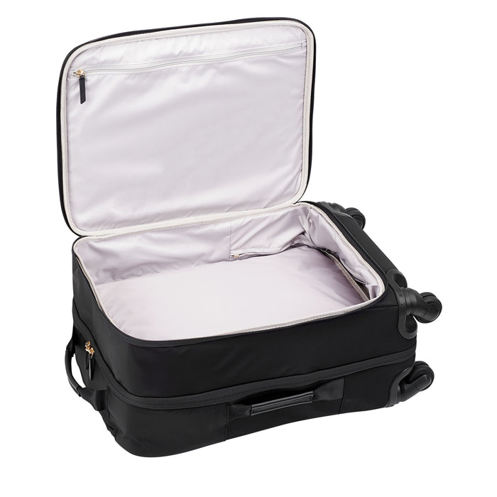 Tumi Voyageur Tres Leger International Carry-On