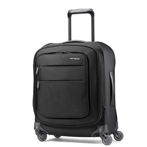 "Samsonite Flexis 19"" Spinner"