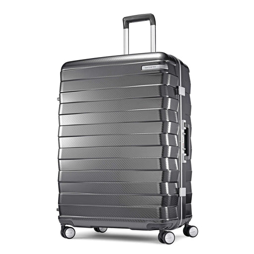 "Samsonite Framelock 28"" Spinner"