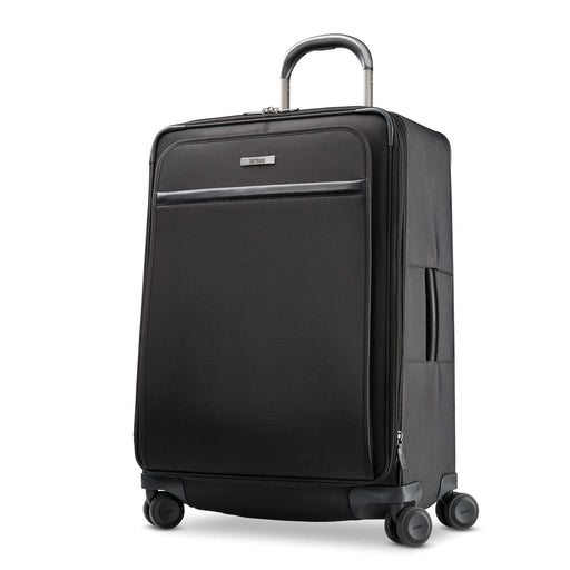 "Hartmann Metropolitan 2 25"" Medium Journey Expandable Spinner"
