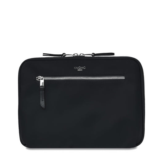 Knomo Mayfair Knomad X-Body Organizer – 13""