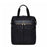 Knomo Mayfair Mini Chiltern Laptop Tote Backpack – 13""