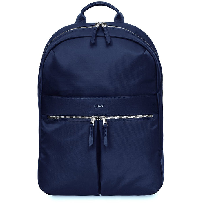 Knomo Mayfair Beauchamp Laptop Backpack 2.0 - 14""