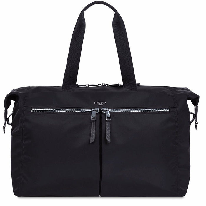 Knomo Mayfair Stratton Duffle Bag – 15""