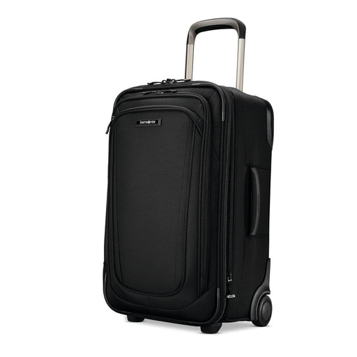 d2f8817feae8 Products — Page 30 — Bergman Luggage  www.bergmanluggage.com