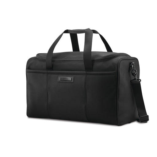 "Hartmann Ratio 2 20"" Travel Duffel"
