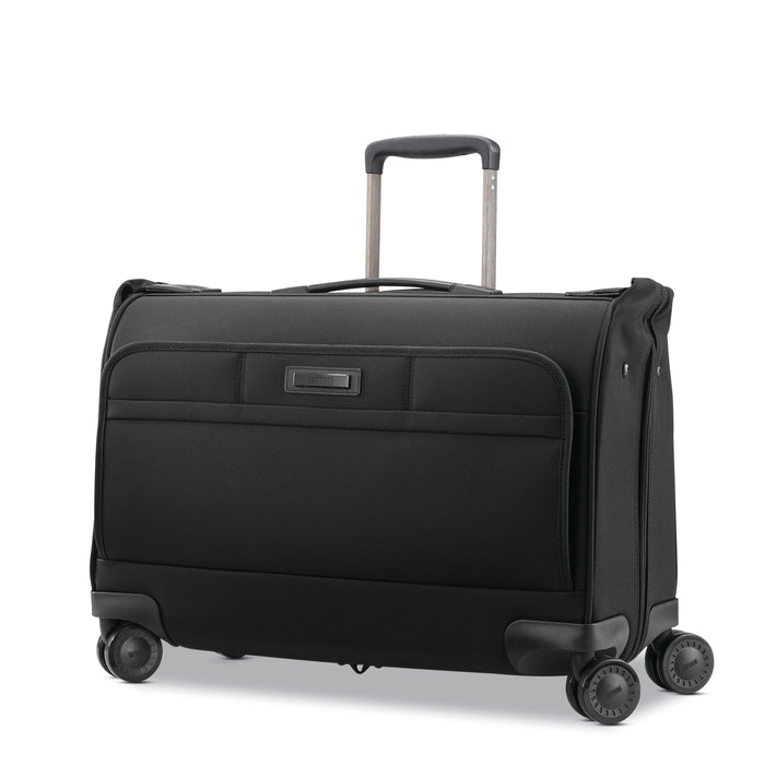 "Hartmann Ratio 2 22"" Carry-On Spinner Garment Bag"
