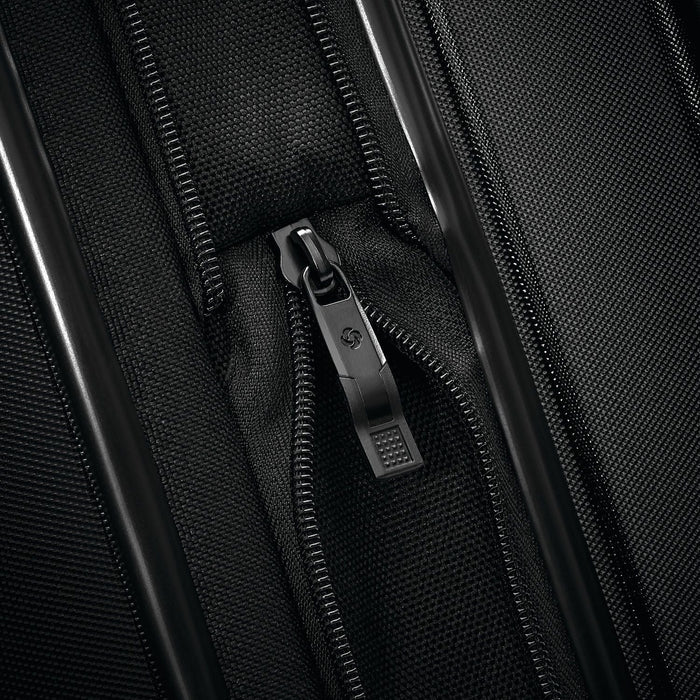 "Samsonite Silhouette 16 20"" Hardside Spinner"