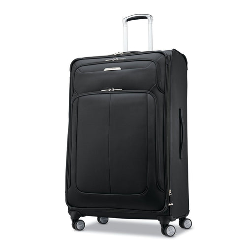 65b8e2bb7ccc Top Sellers — Page 9 — Bergman Luggage  www.moriluggage.com