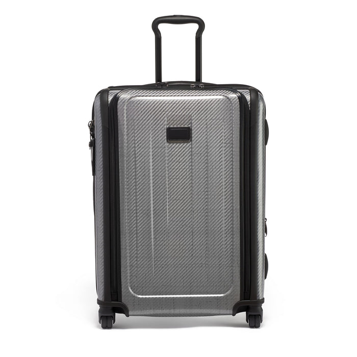 Tumi Tegra Lite Short Trip Expandable 4 Wheeled Packing Case