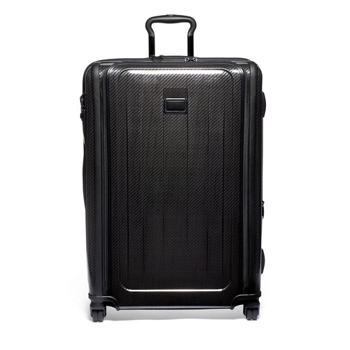 Tumi Tegra Lite Large Trip Expandable 4 Wheeled Packing Case