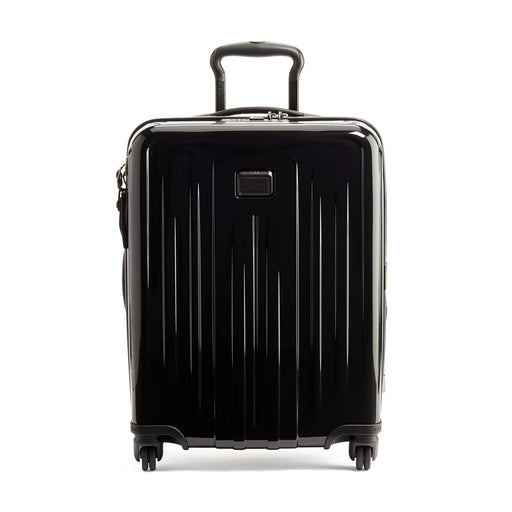 Tumi V4 Continental Expandable 4 Wheel Carry-On