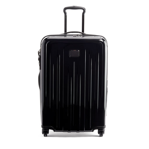 Tumi V4 Short Trip Expandable 4 Wheel Packing Case