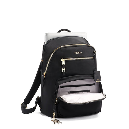 Tumi Voyageur Hilden Backpack