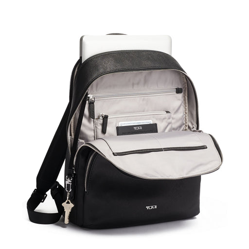 Tumi Varek Hudson Backpack