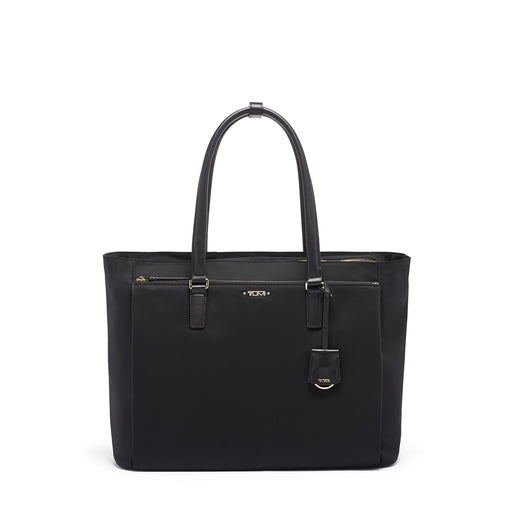 Tumi Voyageur Bailey Business Tote
