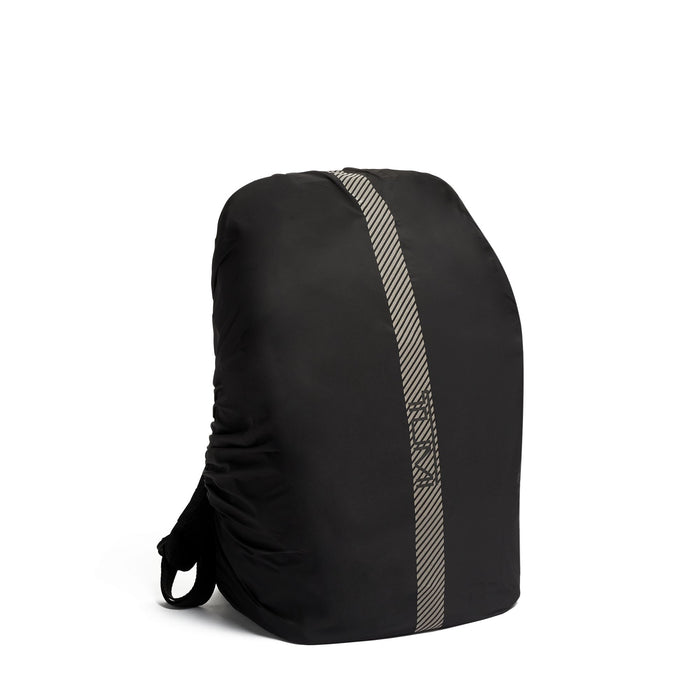 Tumi Tahoe Finch Backpack