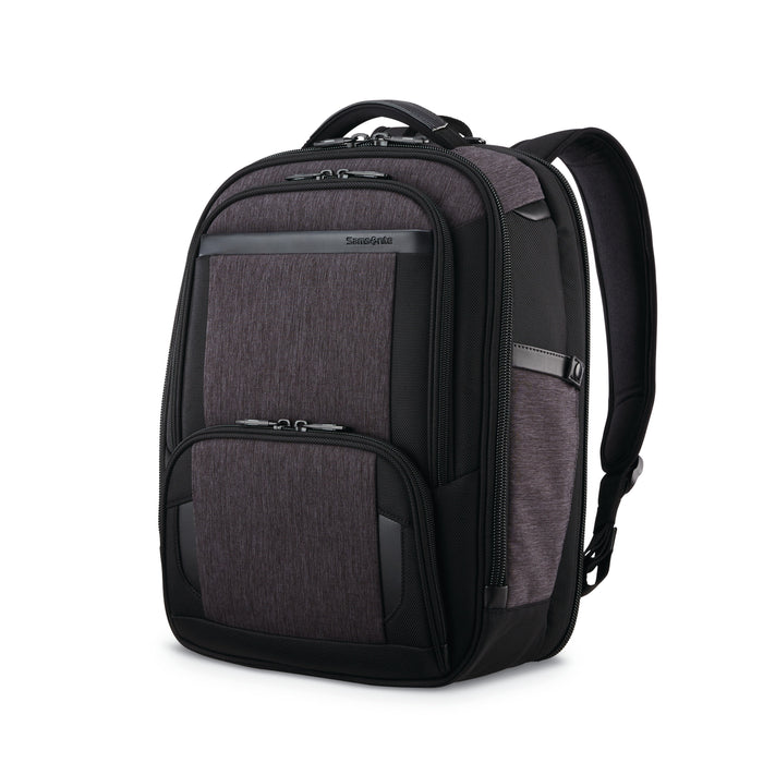 Samsonite Pro Slim Backpack