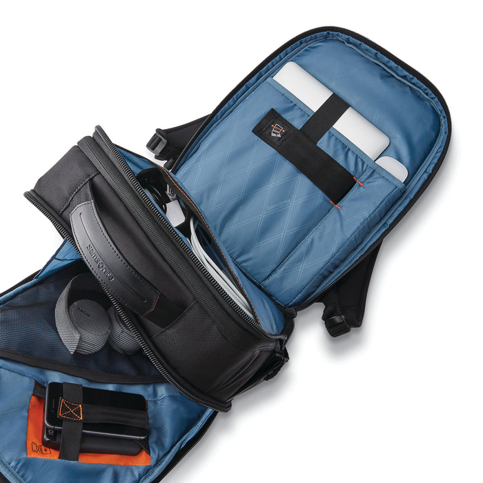 Samsonite Pro Standard Backpack