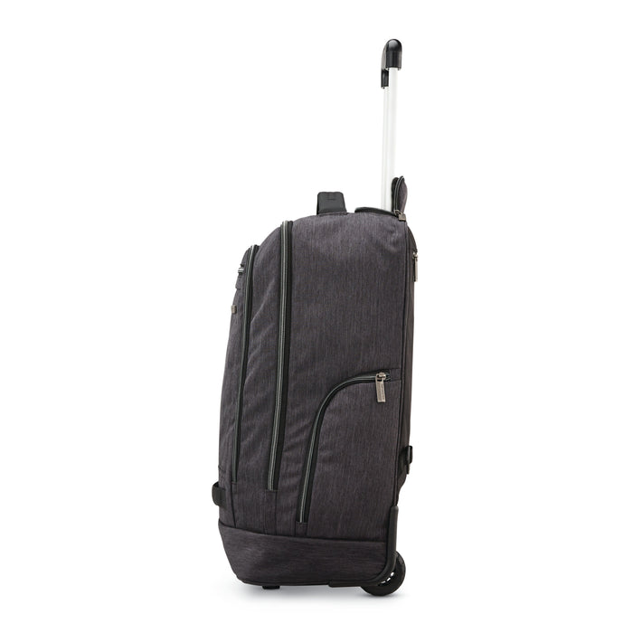 Samsonite Modern Utility Convertible Wheeled Backpack