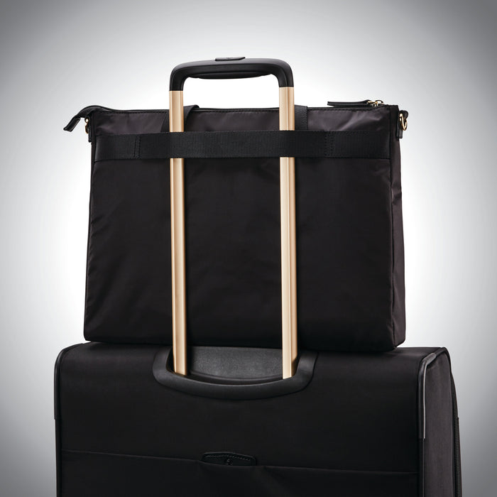 Samsonite Mobile Solution Convertible Slim Brief