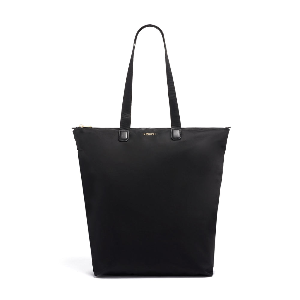 Tumi Voyageur Just In Case North/South Tote