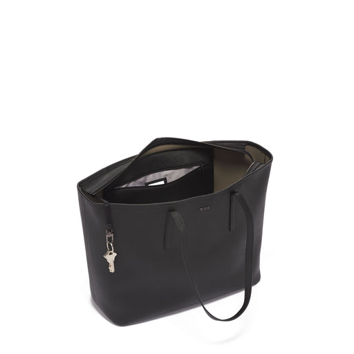 Tumi TUMI Totes Everyday Leather Tote