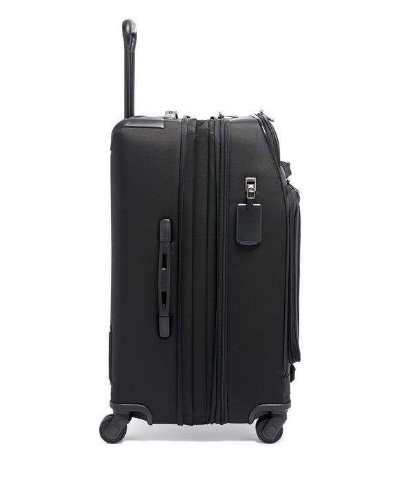 Tumi Merge Short Trip Expandable 4-Wheel Packing Case