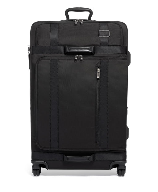 Tumi Merge Extended Trip Expandable 4-Wheel Packing Case