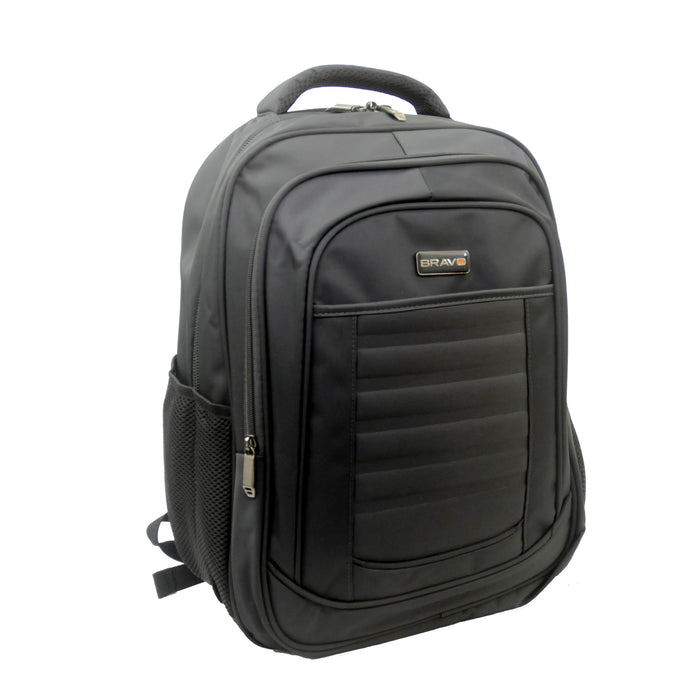 Touro Works Laptop Backpack