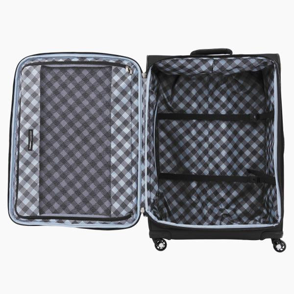 "Travelpro Maxlite 5 29"" Expandable Spinner"