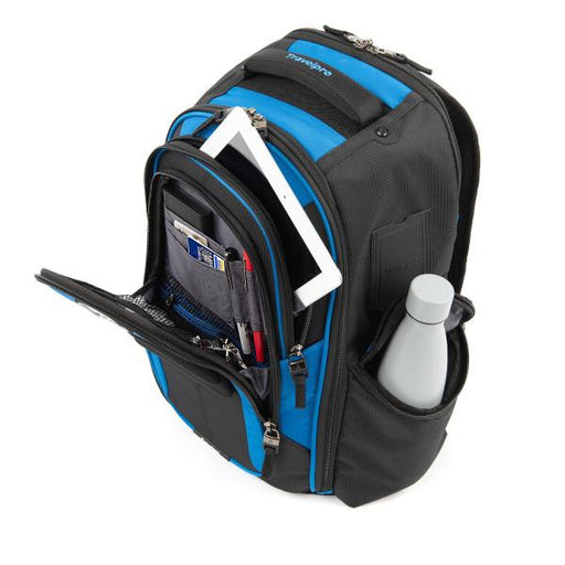 Travelpro Bold Computer Bag