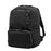 Travelpro Maxlite 5 Women's Backpack